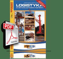 Logistyka w obrocie portowo-morskim