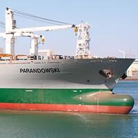 Parandowski