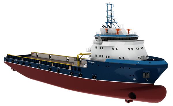 Jednostka typu MMC 887