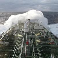SCF Neva. Fot.: MarineTraffic.com