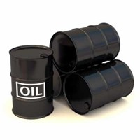 Azerska ropa dla Białorusi
