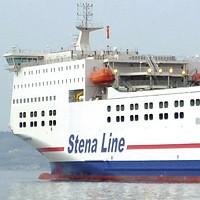 Stena Transporter