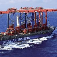 Fot. Beluga Group