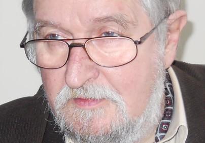 Krystianem Kleinem, do niedawna prezesem, a obecnie doradcą zarządu Gdańskiego Terminalu Kontenerowego