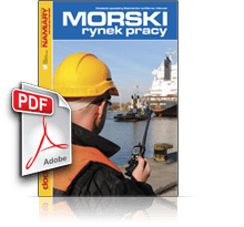 Morski rynek pracy