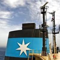 Fot. Maersk