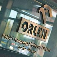 Źródło: PKN Orlen