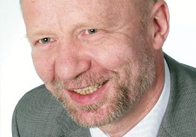 Andrzej Szczęśniak, niezależny ekspert branży energetycznej