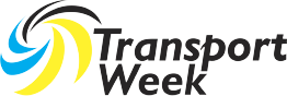 Transport Week