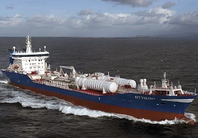 Fot. maritime-executive.com