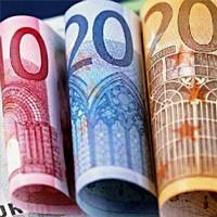Unijne pieniądze na 2 projekty