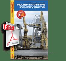 Polish Maritime Industry Journal