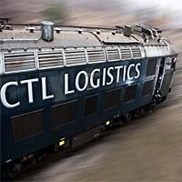 CTL Logistics w BTDG?
