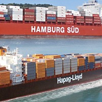 Hamburg bez fuzji?