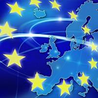 Ułatwienia celne w żegludze europejskiej