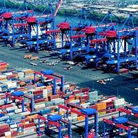 Niemieckie porty liczą na wzrosty