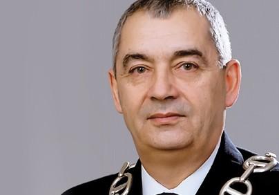 Pof. dr hab. Piotr Jędrzejowicz