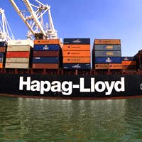 TUI wychodzi z Hapag-Lloyd