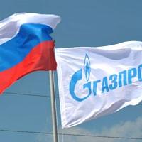 Kara dla Gazpromu?