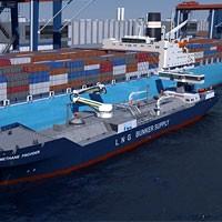 Praktyczny przewodnik LNG