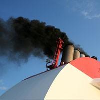 W oczekiwaniu na paliwowe regulacje