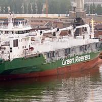 Zarządzenie flotą z Polski