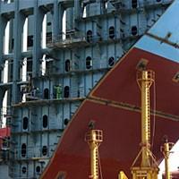 Maersk zamówi giganty?