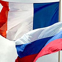 Rosja z francuską technologią