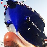 Drugi na LNG
