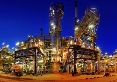 Polskie spółki szukają ropy