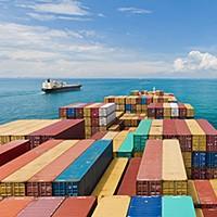 Protekcjonizm zagraża żegludze