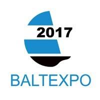 Czas na BALTEXPO
