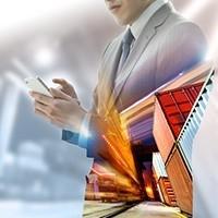 PCS w cyfrowym świecie
