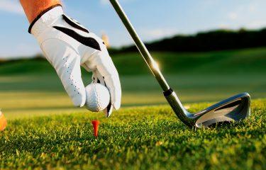 golf1068x712
