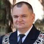 Wojciech Ślączka