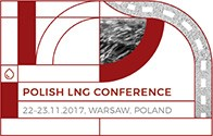 Polish LNG Conference