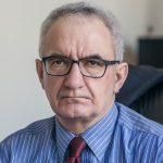 Krzysztof Urbaś