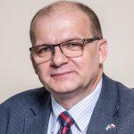 Paweł Wojdalski