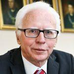 Jerzy Bieliński