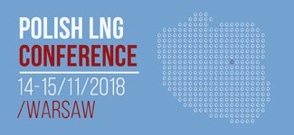 Polish LNG Conference 2018