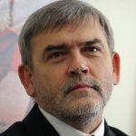 Tomasz Szubrycht