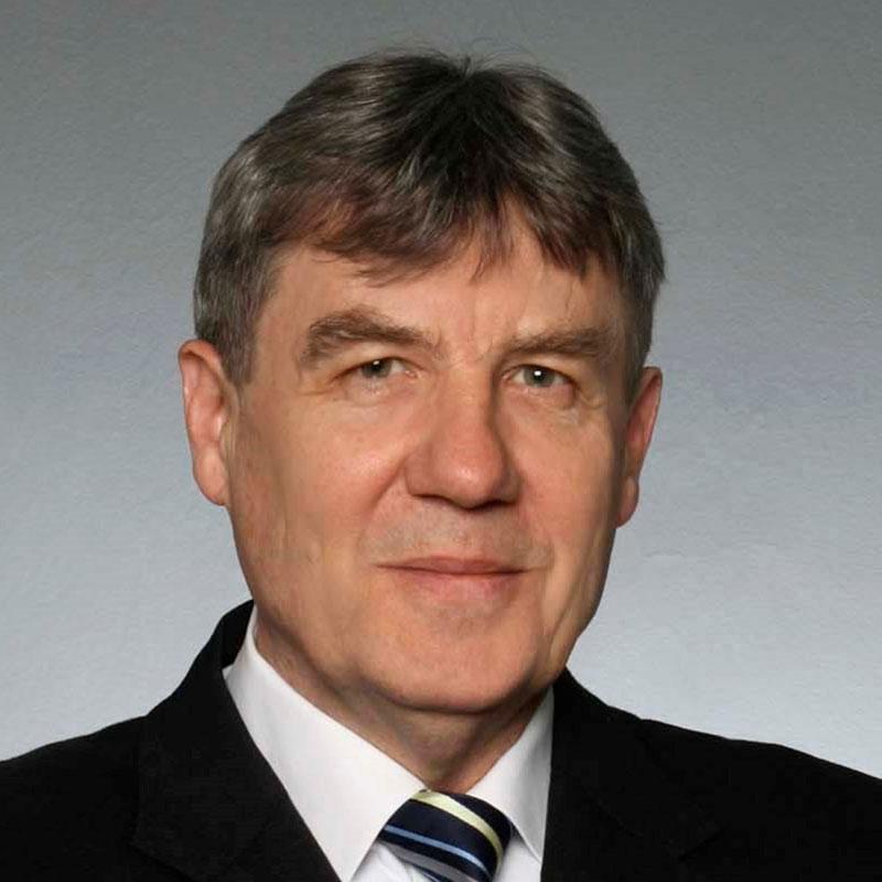 Ireneusz Kuligowski