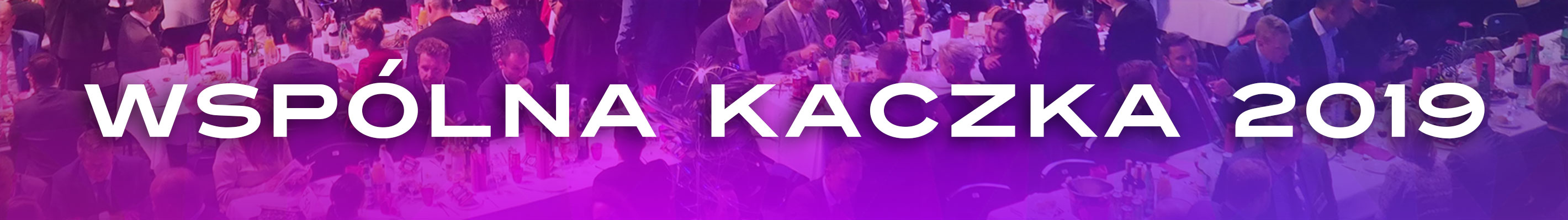 Wspólna Kaczka 2019