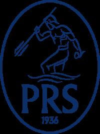 PRS S.A.