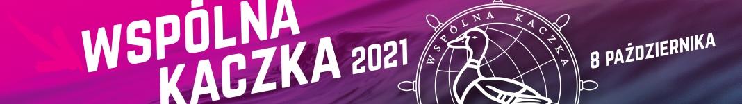Wspólna Kaczka 2021